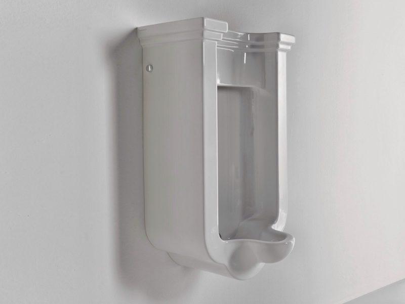 urinoir landelijk model -0