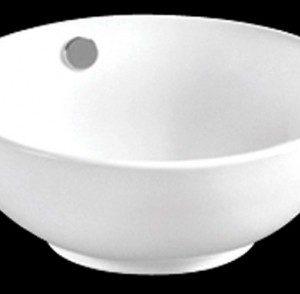 """Opbouw-waskom """"Rema"""" Ø37,5cm,H=16cm-0"""