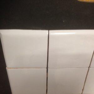 handvorm 10x10 oudhollands wit hoektegel 2x hoek -0