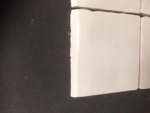 10x10 hoektegel nr 02 1x hoek -0