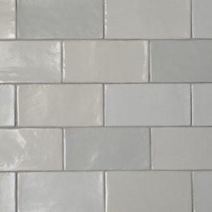 grijsmix 7,5x15 -0