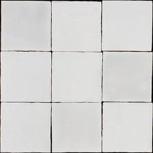 grijsmix 13x13 oud Hollands met hoektegels verkrijgbaar -0