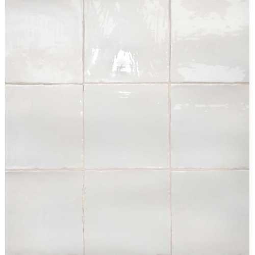Oudhollands wit 13x13 met hoektegels verkrijgbaar -4811
