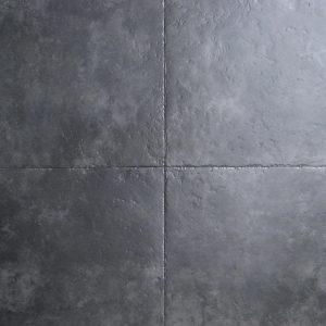 50x50 landelijke vloertegel -0