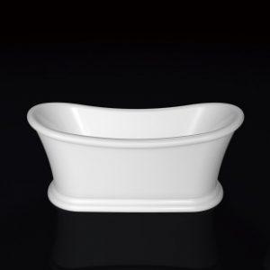 klassiek Vrijstaand bad RO428-0