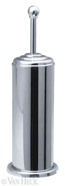 Toiletborstel Traditional-0