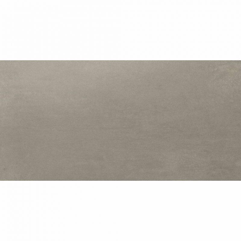 Cristacer Vloertegel Logan Cenere 45x90cm -5254
