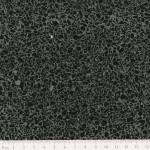 Terrazzo tegels kleur: black (EBANO)-0