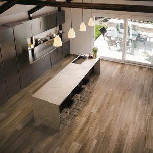 Naturae Wood-0
