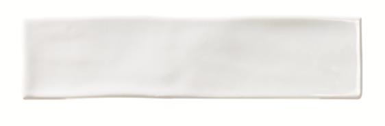 Blanco loe 7,5×30-5306