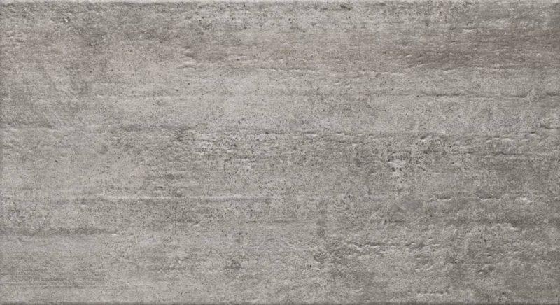 Vloertegel Toscana Marengo 33X60 -5228