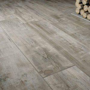 Wood atlo 23×100 vintage -0