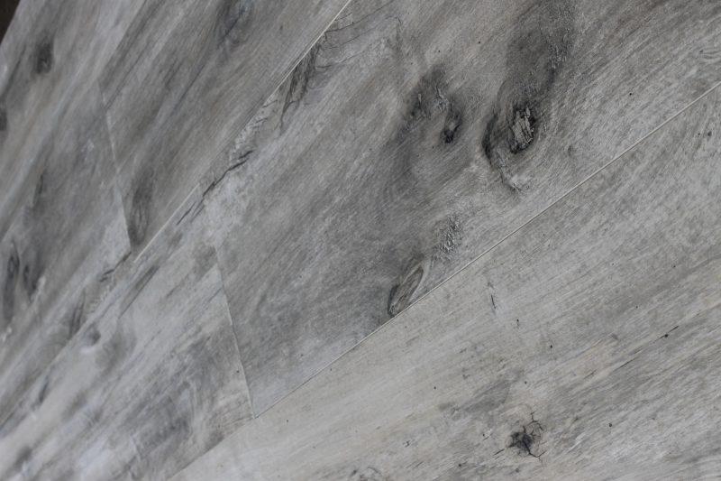 Grey 30x120-5244