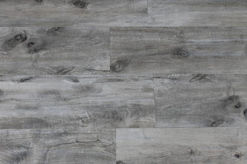 Grey 30x120-5245