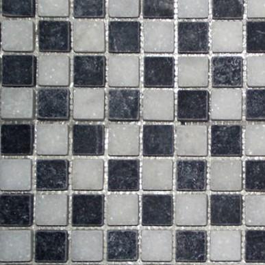 zwart wit blokjes voor terrazzo -5376