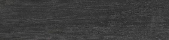 Wood Noir 25×100-5409