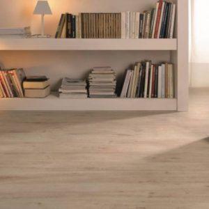 Wood Beige 20×180-0
