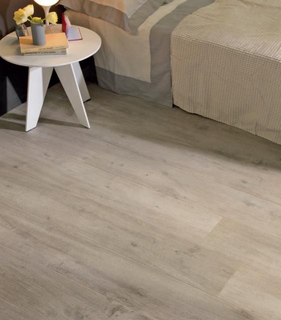 Wood Grigio 20×180-0