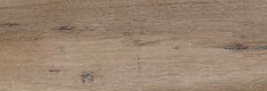 Wood Milano 23×120-0
