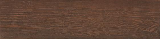 Wood Noce 20×180-0