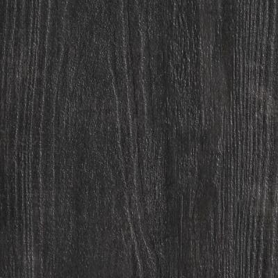 Wood Noir 25×100-5411
