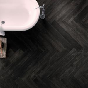 Wood Noir 25×100-0