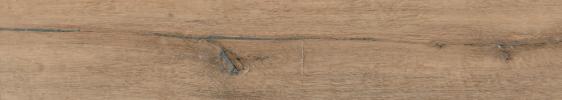 Wood Rob 20×114-5408