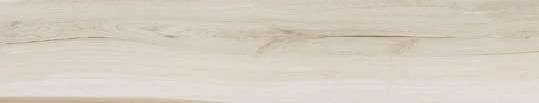 Wood Valencia 23×120-0
