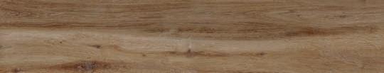Wood Verona 23×120-5404