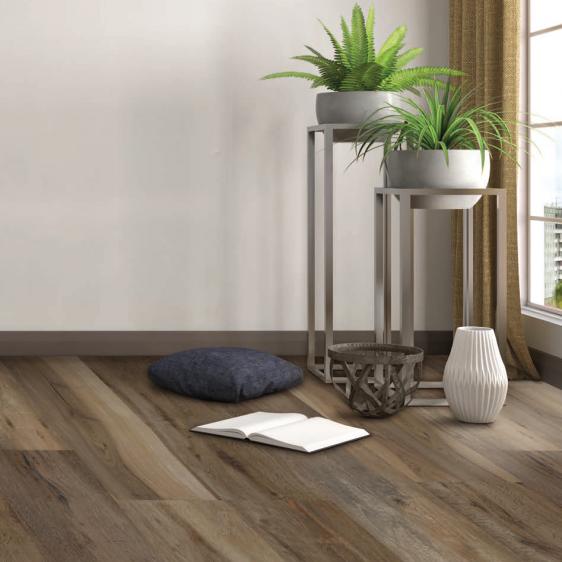 Wood Verona 23×120-0
