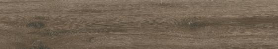Wood Weng 20×114-5402