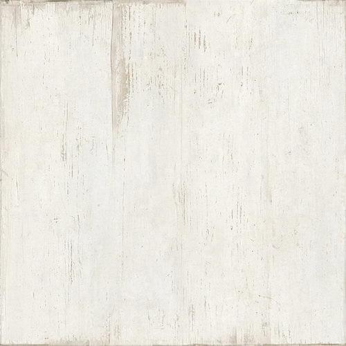 Blendart White 90x90-0