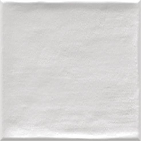 Etnia 13x13 Blanco van het topmerk Vives opruimingsprijzen-0
