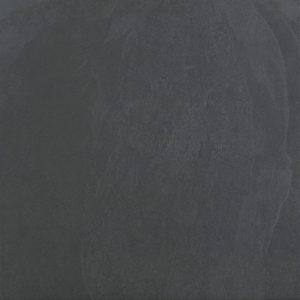 Negro, vanaf 33×60-0