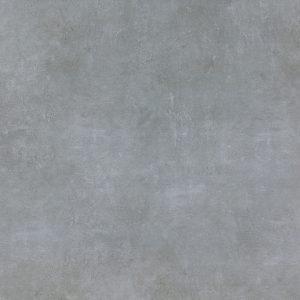 Dark Grey 100 x 100 x 6mm-0