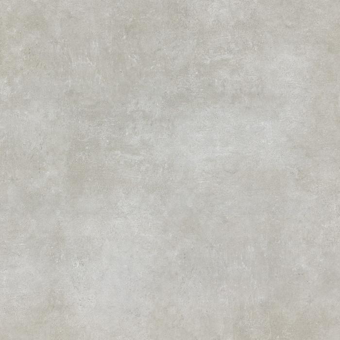 Light Grey 100 x 100 x 6mm-0