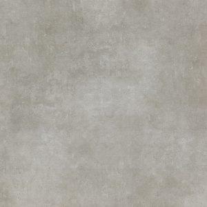 Mid Grey 100 x 100 x 6mm-0