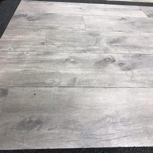 Keramisch parket / Houtlook tegels grijs 120x30-0