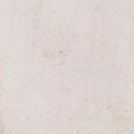 Cartuja Portugese patroontegel Blanco 25x25-6864