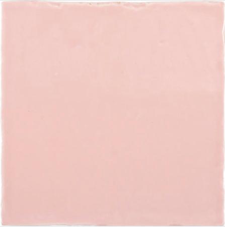 Witje rose (Villa Pink) 13x13-6871